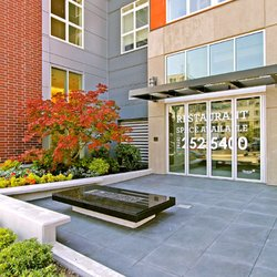 Larawan Ng Library Place Everett Wa Estados Unidos