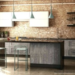 Top 10 Best Kitchen Cabinets In Miami Fl Last Updated August 2019