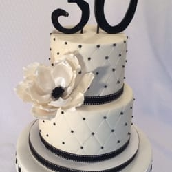 photo of suzannes signature wedding cakes charlotte nc united states chocolate cake