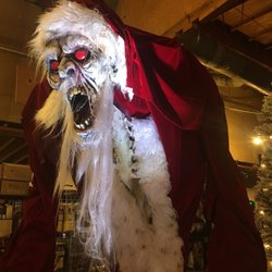 photo of the best halloween store ever thousand oaks ca united states - Halloween Costumes Thousand Oaks