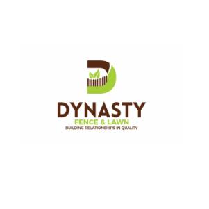 Dynasty Fence & Lawn: 340 Mary Ann Ln, Trussville, AL