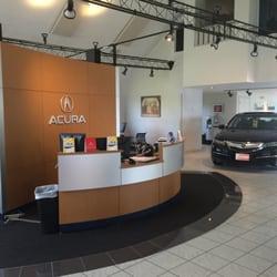 shearer acura 20 photos car dealers 1301 shelburne rd s
