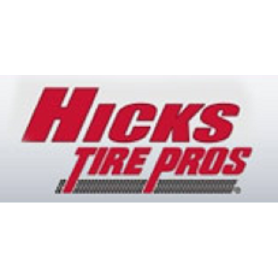 Hicks Tire Pros: 1103 19th St, Haleyville, AL