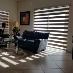 Omni Blinds Shades 17 Photos Shades Blinds Miami FL