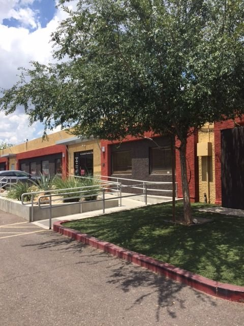 Scottsdale Veterinary Clinic