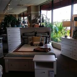 ashley homestore 61 photos 58 reviews furniture