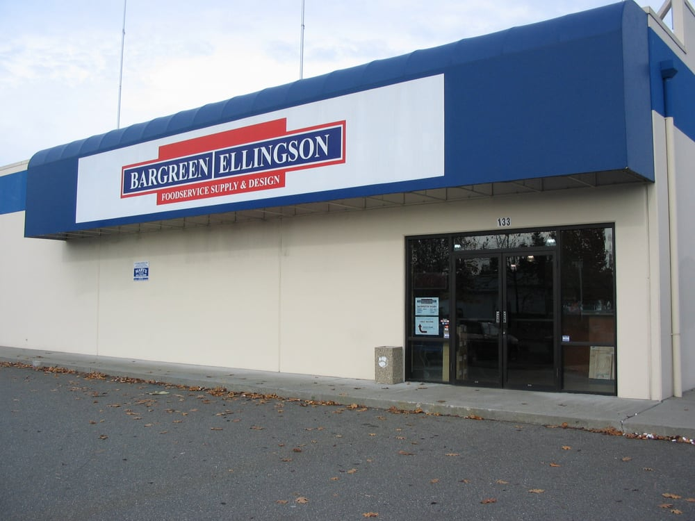 Find your local Everett Lowe's, WA. Visit Store # for your home improvement smileqbl.gqon: Pacific Ave Everett, WA