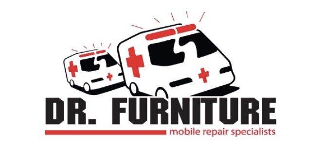 Dr Furniture: 9217 Dunloggin Rd, Ellicott City, MD