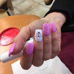Photo Of Elegant Nails Rapid City Sd United States