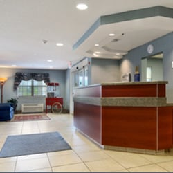 Photo Of Microtel Inn Suites By Wyndham Gardendale Al United States