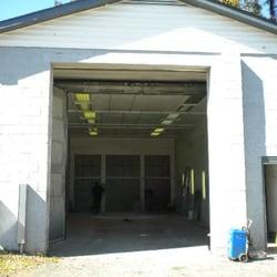 New baltimore garage officine carrozzerie 5340 lee hwy for 2 officine di garage per auto