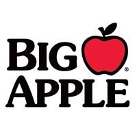 Big Apple Store: 215 Main St, Lancaster, NH