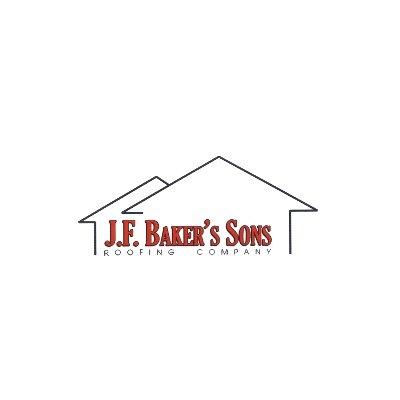 J. F. Baker's Sons Roofing
