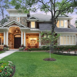 Photo Of Brickmoon Design   Houston, TX, United States ...