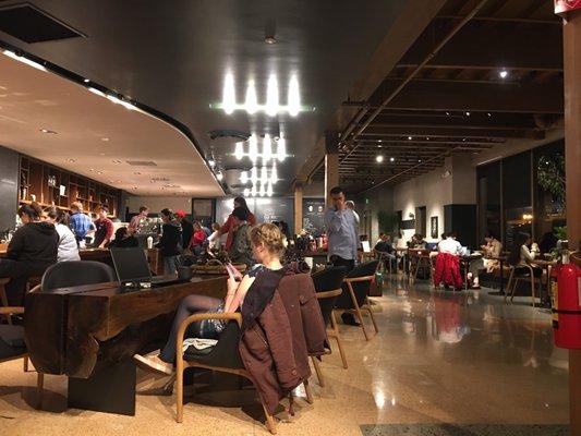 Menlo park restaurants dentistes bars salons de beaut for 1258 salon menlo park