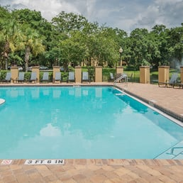 Apartments On Old St Augustine Rd Jacksonville Fl