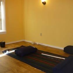 alouette massage studio oakland