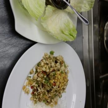 Chinese Food Stoneham Ma