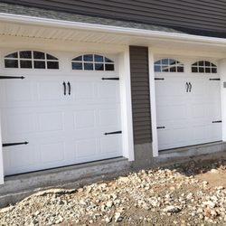 Photo Of Garage Doors Of Fairfield County   Trumbull, CT, United States.  Clopay