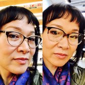 Warby Parker 25 Photos 17 Reviews Eyewear