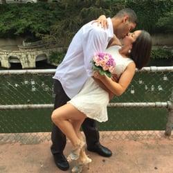 Photo Of Courthouse Wedding Chapel San Antonio Tx United States
