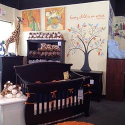 Merveilleux Photo Of Baby Furniture Plus Kids   Columbia, SC, United States ...