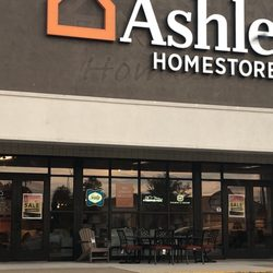 Ashley Homestore 22 Photos 34 Reviews Furniture Stores 10921
