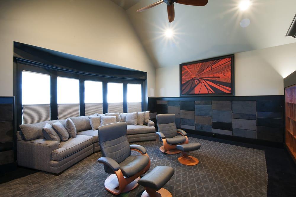 Carolina Customized Interiors