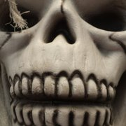 photo of spirit halloween store tacoma wa united states
