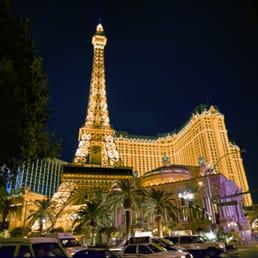 Eiffel Tower 2664 Billeder 1477 Anmeldelser Fransk 3655 Las Vegas