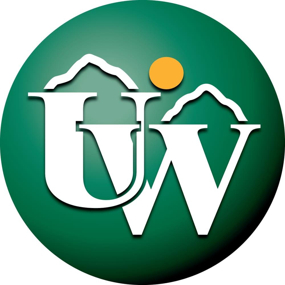 Union Wireless: 850 N Hwy 414, Mountain View, WY