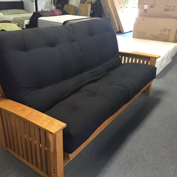Photo Of Futons 4 Less Las Vegas Nv United States Simply Love