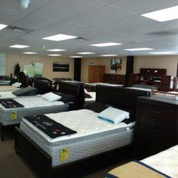 Photo Of Comfort City Super Sleep Centers   Spokane Valley, WA, United  States.
