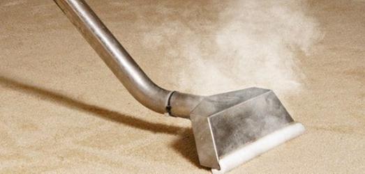 B & B Disaster Restoration & Carpet Cleaning: 350 S Billings Blvd, Billings, MT