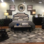 Delicieux ... Photo Of Bassett Furniture Direct   Fayetteville, AR, United States