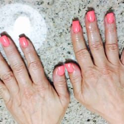Photo of Galleria Nail & Spa - Simi Valley, CA, United States ...