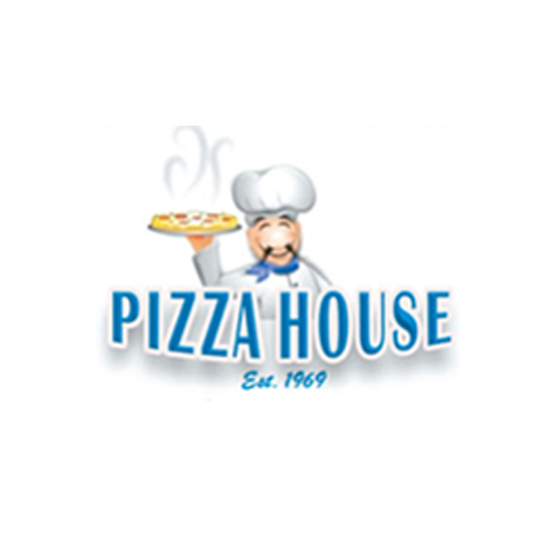 Pizza House: 26 Hoosac St, Adams, MA