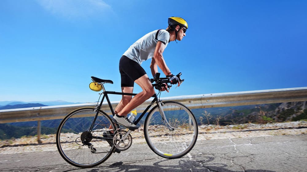 Beloit Bicycle Company: 110 W Grand Ave, Beloit, WI