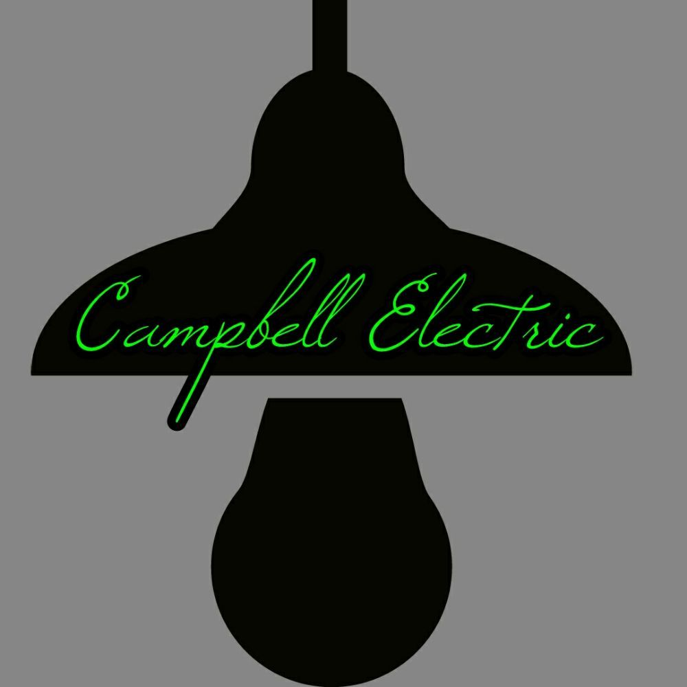 Campbell Electric: Atascadero, CA
