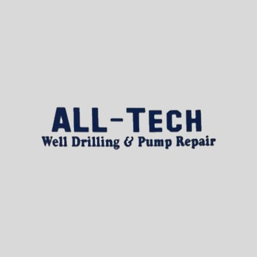All-Tech Water Service: 4068 Lamson Ave, Spring Hill, FL