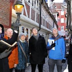corpus delicti tours 10 photos tours neustadt