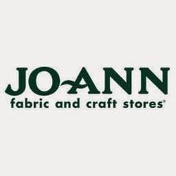 Joanns roseville