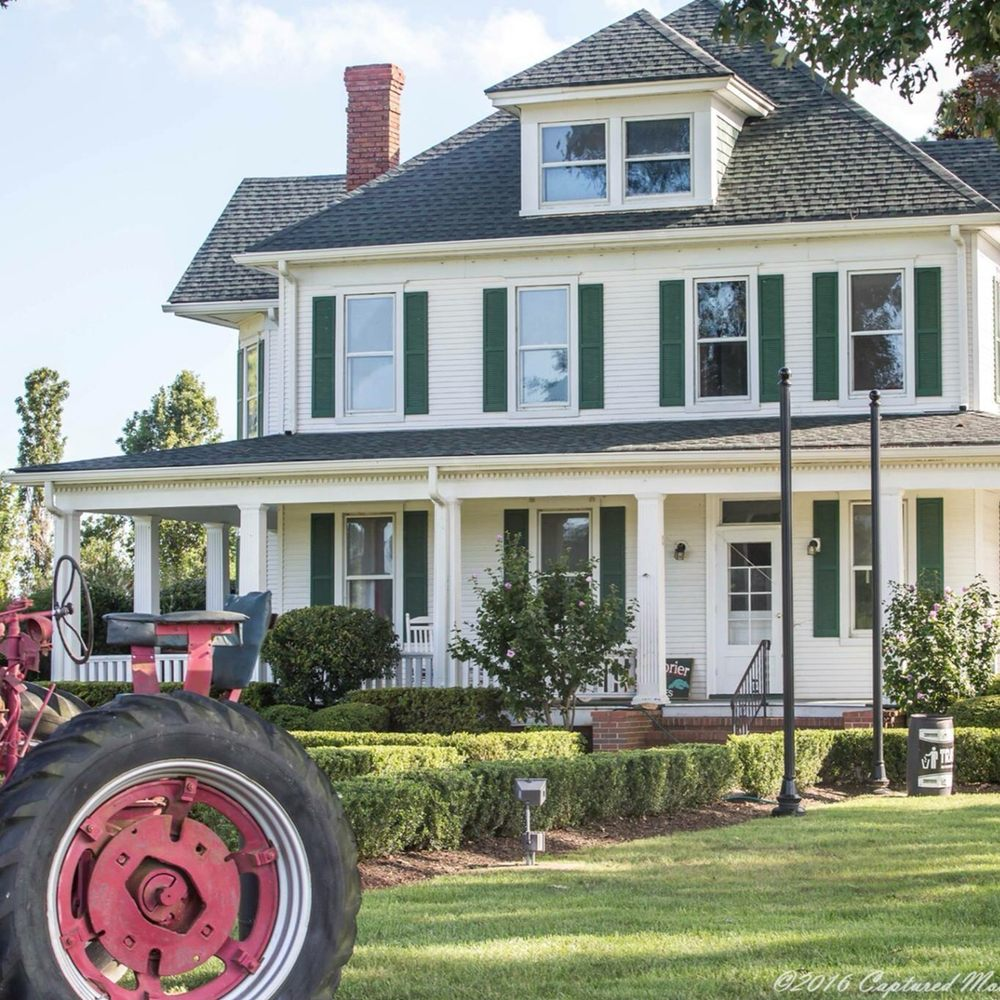 Greenbrier Farms 40 Photos Nurseries Gardening 225 Sign Pine Rd Chesapeake Va Phone Number Yelp