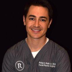 Photo Of Robb Facial Plastic Surgery   Dr. Philip K. Robb Jr   Alpharetta