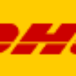 Dhl Customer Service Phone Number >> Dhl 15 Reviews Shipping Centers 26200 E 75th Ave