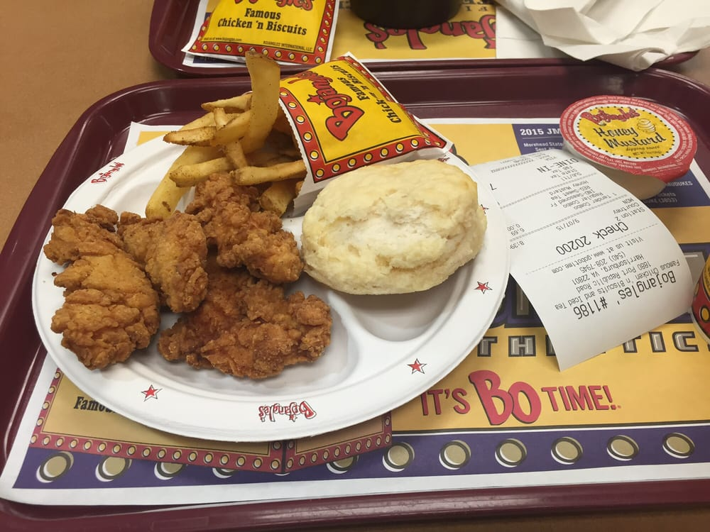 photograph about Bojangles Printable Coupons referred to as Bojangles lunch menu / Columbus in just united states