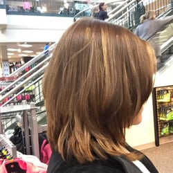haircut carson city liaison salon amp day spa 22 reviews day spas 2578 s 1233 | ls