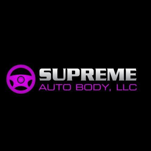 Supreme Auto Body: 906 W Main St, Branford, CT