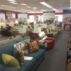 Speedy Furniture of State College Furniture Stores 315