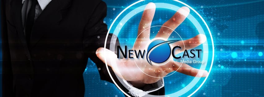 NewCast Media Group